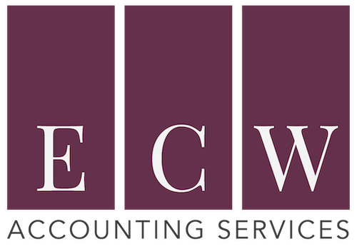 ECW Taxes